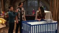 'iCarly' Trailer