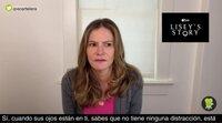 'Lisey's Story' Interview: Jennifer Jason Leigh & Joan Allen