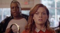 'Zoey's Extraordinary Playlist' Trailer