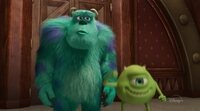 'Monsters at Work' Trailer