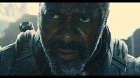 'The Suicide Squad' Trailer #2