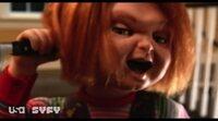 'Child's Play' Teaser