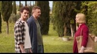 'Made in Italy' Official Trailer