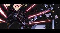 'Star Wars: Visions' trailer