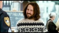 'Our Idiot Brother' Trailer