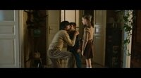 'The Ties' Original Trailer