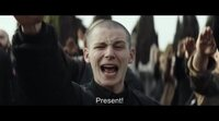 'Thou Shalt Not Hate' Original Trailer