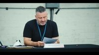 'The Witcher: Blood Origin' Making Of