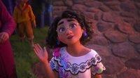 'Encanto' Trailer