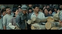 'One Second' Chinese Trailer