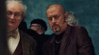 https://www.movienco.co.uk/trailers/featurette-cast-cloud-atlas/