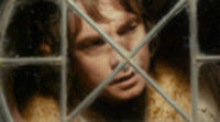 TV Spot 'The Hobbit: An Unexpected Journey'