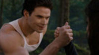 Clip Strongest 'Breaking Dawn: Part 2'