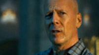 Trailer 'A Good Day to Die Hard'