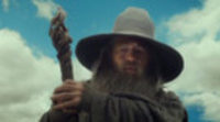TV Spot 'The Hobbit: An Unexpected Journey' #2