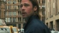 Spot Super Bowl 'World War Z'