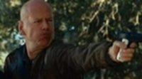 https://www.movienco.co.uk/trailers/international-trailer-gi-joe-retaliation/