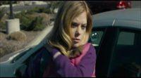 https://www.movienco.co.uk/trailers/trailer-compliance/
