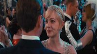 https://www.movienco.co.uk/trailers/clip-the-great-gatsby-5/