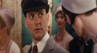 https://www.movienco.co.uk/trailers/clip-the-great-gatsby-6/