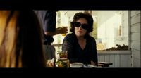 https://www.movienco.co.uk/trailers/trailer-august-osage-county/