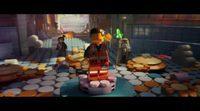 'The LEGO Movie' Teaser Trailer