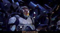 Trailer 'Pacific Rim' #3