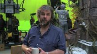 Videoblog 'The Hobbit: The Desolation of Smaug'