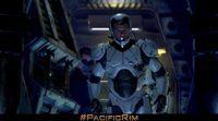 Trailer 'Pacific Rim' #5