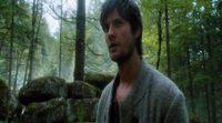 Trailer 'Seventh Son'