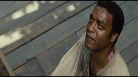Trailer 'Twelve Years a Slave'