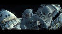 https://www.movienco.co.uk/trailers/trailer-gravity-2/