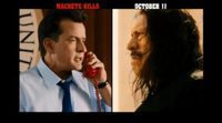 TV Spot 'Machete Kills'