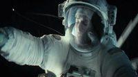 https://www.movienco.co.uk/trailers/trailer-gravity-5/