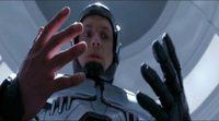 Trailer 'RoboCop'