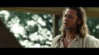 TV Spot '12 Years a Slave'