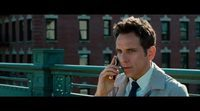 Trailer 'The Secret Life of Walter Mitty' #2