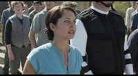 Trailer 'The Starving Games' #2