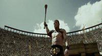 'Hercules: The Legend Begins' Trailer
