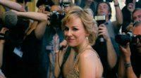 Trailer 'Diana' #2
