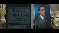 Trailer 'Anchorman: The Legend Continues' #2