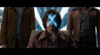 Official Trailer 'X-Men: Days of Future Past'