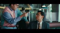 Trailer 'The Wolf of Wall Street' #2
