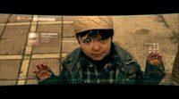 Trailer 'RoboCop' #2