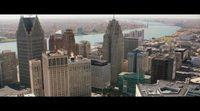 Trailer 'RoboCop' #3