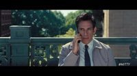 Clip 'The Secret Life of Walter Mitty'