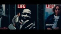 Trailer 'The Secret Life of Walter Mitty' #3