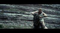 Trailer 'The Legend of Hercules' #2