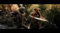 https://www.movienco.co.uk/trailers/tv-spot-the-hobbit-the-desolation-of-smaug-5/