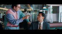 TV Spot 'The Wolf of Wall Street'